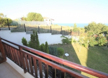 Студия с видом на море в Созополе. Фото 8