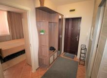 Квартира по выгодной цене в Болгарии. Фото 5