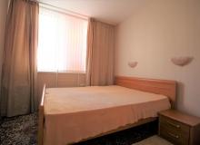 Квартира по выгодной цене в Болгарии. Фото 9