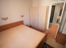 Квартира по выгодной цене в Болгарии. Фото 10