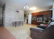 Квартира по выгодной цене в Болгарии. Фото 1