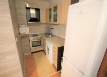 Квартира по выгодной цене в Болгарии. Фото 2