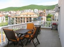 Элитная недвижимость в Болгарии. Фото 9