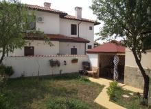 Отличный дом на продажу в пригороде Бургаса. Фото 2