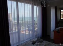 Трехкомнатный апартамент на первой линии в Поморие. Фото 10