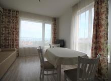 Двухкомнатная квартира на продажу в курорте Бяла. Фото 9