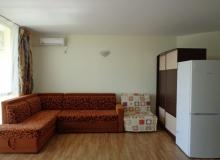 Купить недорого большую студию в курорте Равда. Фото 2