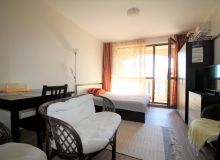 Продается двухкомнатная квартира в комплексе Каскадас-8. Фото 3
