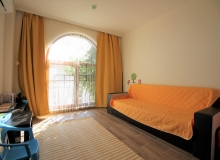 Продается двухкомнатная квартира в комплексе Каскадас-8. Фото 12