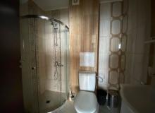 Квартира на первой линии в Парадиз Несебр. Фото 14
