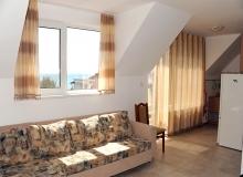 Трехкомнатная квартира в городе Поморие - для ПМЖ. Фото 1