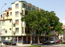 Трехкомнатная квартира в городе Поморие - для ПМЖ. Фото 16
