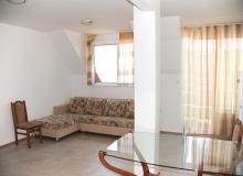 Трехкомнатная квартира в городе Поморие - для ПМЖ. Фото 7