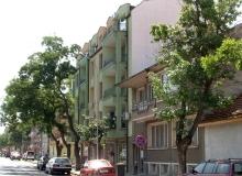 Трехкомнатная квартира в городе Поморие - для ПМЖ. Фото 15