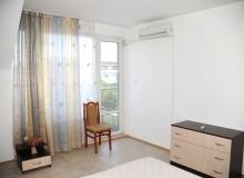 Трехкомнатная квартира в городе Поморие - для ПМЖ. Фото 5