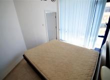 Недорогая двухкомнатная квартира в Равде возле пляжа. Фото 11