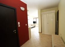 Дешевая квартира с 1 спальней в Болгарии. Фото 5
