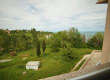 Студия на первой линии моря в Царево. Фото 11