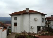 Дом для круглогодичного проживания в п. Маринка. Фото 1