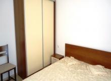 Двухкомнатная квартира в Родина-2, Святой Влас. Фото 7