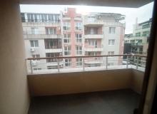 Купить квартиру в Болгарии в Поморие с мебелью. Фото 16