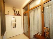Отличный меблированный двухэтажный дом в Равде . Фото 6
