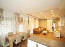 Отличный меблированный двухэтажный дом в Равде . Фото 11