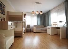 Отличный меблированный двухэтажный дом в Равде . Фото 30