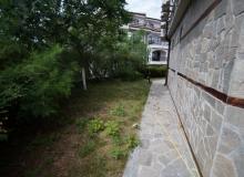 Двухэтажный дом для ПМЖ. Фото 27