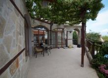 Двухэтажный дом для ПМЖ. Фото 28