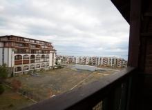 Двухкомнатная квартира в Святом Власе по доступной цене . Фото 9
