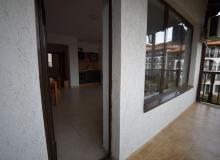 Двухкомнатная квартира в Святом Власе по доступной цене . Фото 20