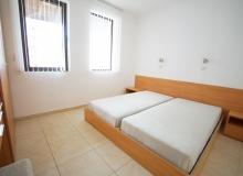Двухкомнатная квартира в Святом Власе по доступной цене . Фото 4