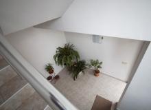 Двухкомнатная квартира в Несебре для ПМЖ. Фото 15