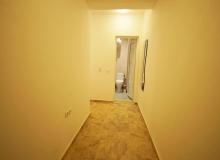 Двухкомнатная квартира в Несебре для ПМЖ. Фото 11