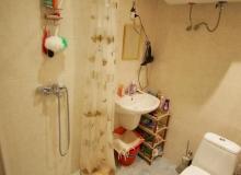 Двухкомнатная квартира в Несебре для ПМЖ. Фото 9