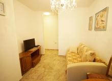 Двухкомнатная квартира в Несебре для ПМЖ. Фото 2