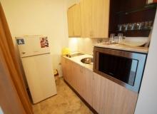 Двухкомнатная квартира в Несебре для ПМЖ. Фото 3