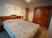 Двухкомнатная квартира в Несебре для ПМЖ. Фото 4