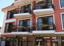 Недорогое жилье в поселке Равда. Фото 6