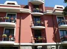 Недорогое жилье в поселке Равда. Фото 7