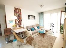 Купить квартиру в Святом Власе в Болгарии . Фото 2