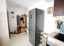 Купить квартиру в Святом Власе в Болгарии . Фото 8