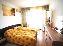 Купить квартиру в Святом Власе в Болгарии . Фото 4