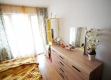 Купить квартиру в Святом Власе в Болгарии . Фото 11