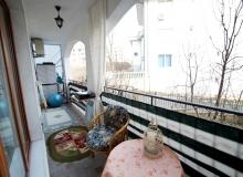 Купить квартиру в Святом Власе в Болгарии . Фото 14