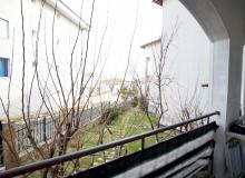 Купить квартиру в Святом Власе в Болгарии . Фото 15