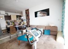 Купить квартиру в Святом Власе в Болгарии . Фото 9