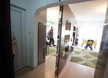 Квартира на продажу в Святом Власе. Фото 7