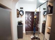 Квартира на продажу в Святом Власе. Фото 6